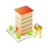 Продажа или аренда недвижимости