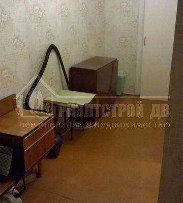 продам 2-х комн квартиру на 19-й школе