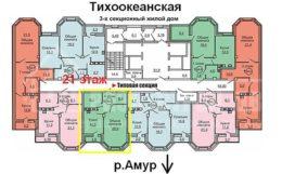 Салтыкова- Щедрина 1