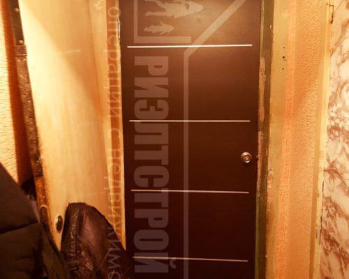 Продам 1 комнатную квартиру Руднева, 95