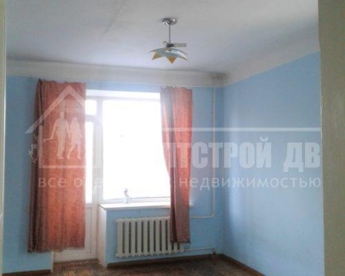 продам 2-хкомн квартиру в самом центре