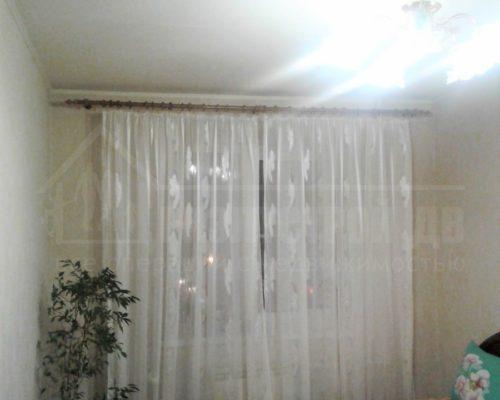 Продам 3-х комнатную квартиру на Южнопортовой
