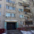 Продам комнату на Сурикова( Южный)