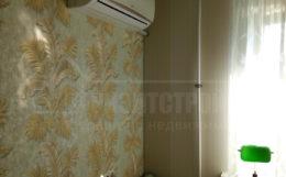 Продам 1-ю квартиру на Рокосовского, 42