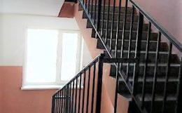 Продам 1-ю квартиру новой планировки