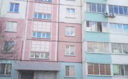 Продам 2-х комнатную квартиру новой планировки
