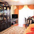 продам 3-х комнатную в центре новая планировка