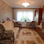 Продам 3-комн. квартиру в Краснофлотском районе, Уборевича 54