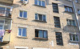 Продам комнату в Краснофлотском районе