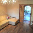 Продам 3-х комнатную квартиру на Южнопортовой (ДОСы)