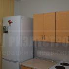 Продам 2 комнатную квартиру новой планировки в п. Березовка