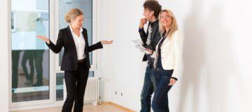 Зачем нужен агент по недвижимости?