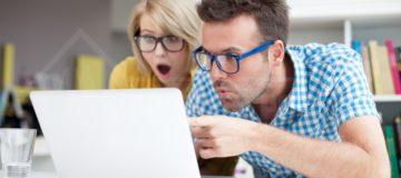 5 заблуждений о поиске недвижимости на сайтах с объявлениями.