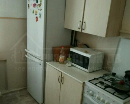 Продаю 2-х комнатную квартиру близко к центру