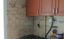 2-комнатная квартира, Запарина, 135
