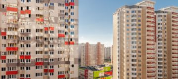 Семьям, в которых появится третий или любой последующий ребенок, государство поможет погасить 450 тысяч рублей ипотечных платежей
