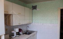 1-комнатная квартира, Амурский бульвар, 51