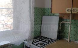 2-Комнатная квартира в центре (Льва Толстого 58)