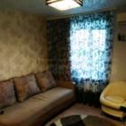 Продам комнату в общежитии в центре города.