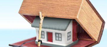 Хабаровчане спешат защитить свою недвижимость от электронных мошенников