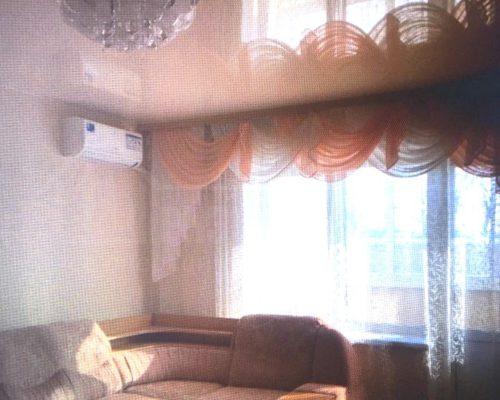 Продам 2-х комнатную квартиру в новом доме