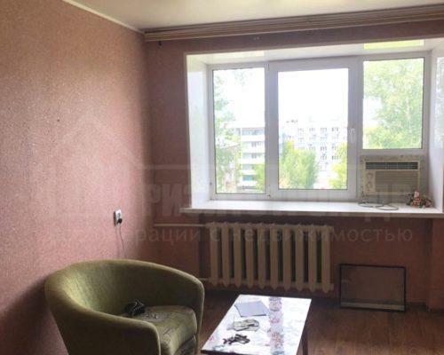 Продам 1-ю квартиру в Южном