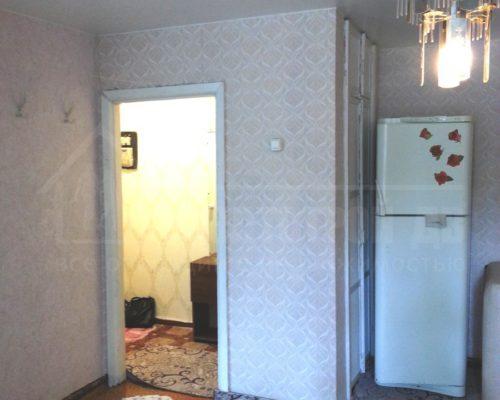 продам отличную 1-ю квартиру