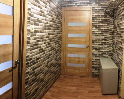 Продам 2-х комнатную в Северном мкр-не новой планировки