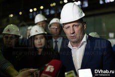 Вся надежда на Китай: эксперт объяснил, почему рушится экономика Хабаровского края