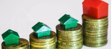Российские семьи с 25 сентября могут подавать заявки на компенсацию ипотеки