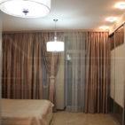 Продам 3 комнатную квартиру ул. Волочаевская,153