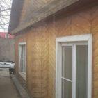 Продам дом ближе к центру Хабаровска