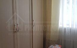 Продам 2 комнатную квартиру ул. Уборевича 78