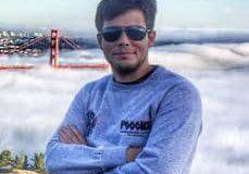 Внук Юрия Гагарина стал директором хабаровского аэропорта