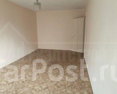 Продам 3-х комнатную в первом микрорайоне