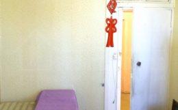 Продам 3-х комнатную квартиру в центре (Энергомаш)
