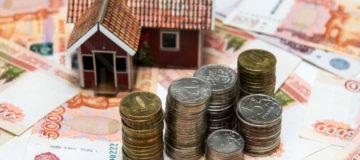Медведев утвердил программу «Дальневосточная ипотека»