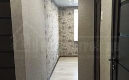 Продам 2-х комнатную квартиру на досах в отличном состоянии