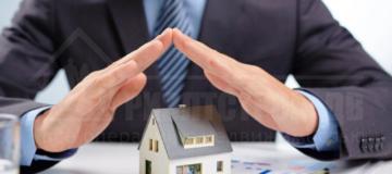 Новый закон – государство берёт под защиту покупателей жилья!