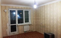 Продам 2-х комнатную квартиру на Вахова