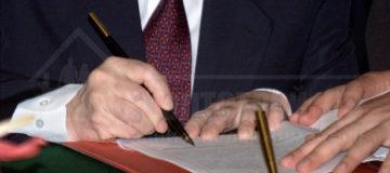 Список бараков на расселение в 2020 году расширили в Хабаровске