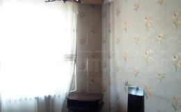 Сдам 2-х комнатную квартиру на 19-й школе