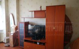 Сдам 2-х комнатную квартиру 62 кв.м. на 43 школе с видом на Амур.