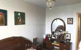 Продам 3-х комнатную квартиру в центре (пл.Славы).