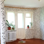 Продам 1-ю квартиру близко к центру (Судоверфь)