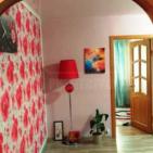 Продам 3-х комнатную квартиру на ДОСах
