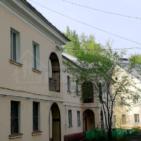 Продам 3-х комнатную квартиру в Индустриальном районе
