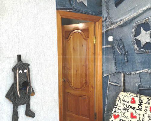 Продам 2-х комнатную квартиру в Южном