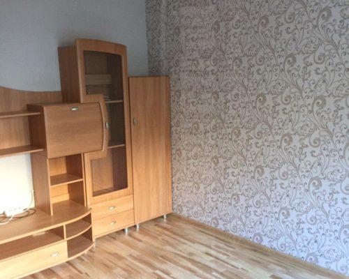 Продам 1-комнатную квартиру в Хабаровске