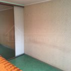 Продам 2-х квартиру в Хабаровске